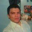 Nelson Galviz