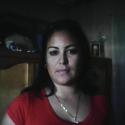 Yadira Velázquez