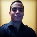 Humberto Jose Lares