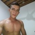 Johan Camilo