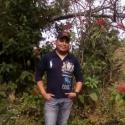 Jhony26