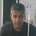 Fernando Art