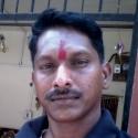 Vinod K