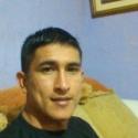 Wilmer Jose