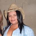 Fernanda Nava