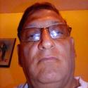 César Gámez