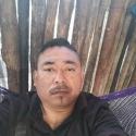 Efrain Castillo Puc