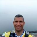 Davis Torres Baena