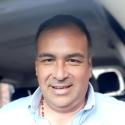 Luis Danilo Mora