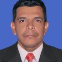 Luis Prasca
