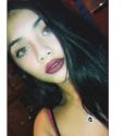 conocer gente con foto como Jacqueline González