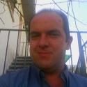Chatear gratis con Jjmediterraneo