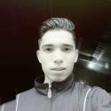 Jose Arzafat