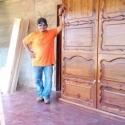 men seeking women like Oscarrenebolsis