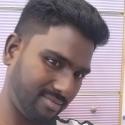 Chennaivijay