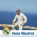 Madridista