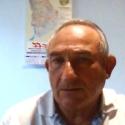 Luis467