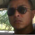 buscar hombres solteros como Diego Valencia
