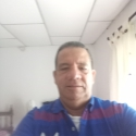 Edgar Pereira Castel