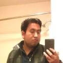 Carlos168603
