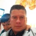 Antonio Duran