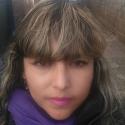 buscar mujeres solteras con foto como Iris