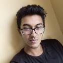 Mayur Goswami