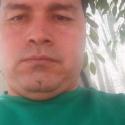 Osmar Rojas