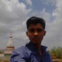 Devendrakhele98
