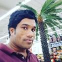 conocer gente como Suresh Sushil
