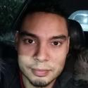 chatear gratis con Jorgeivan92