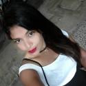 Amalia Aparicio