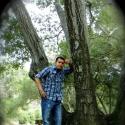 Ashul