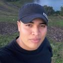 Marlon Quintanilla