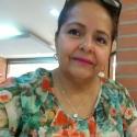 Claudia Leticia