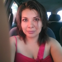 Berenice Mtz
