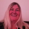 Sheila Kenward