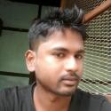 Chatear gratis con Ankur Borah