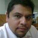 Miguel4111