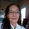 Nelly Sachez
