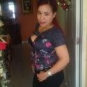 Carmen Canela