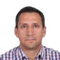 Guillermo Castro