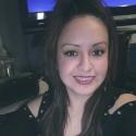love and friends with women like Jeivi Castillo