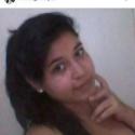 Sonia466