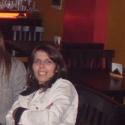 Andrea123