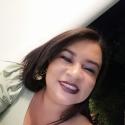 Irina Patricia