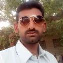 Zaheer Sadiq