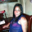 amor y amistad con mujeres como Carmen