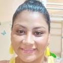 Idania Gomez