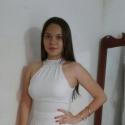 Zuly Marian